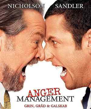 anger-management.jpg