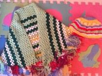 shawl_bonnet