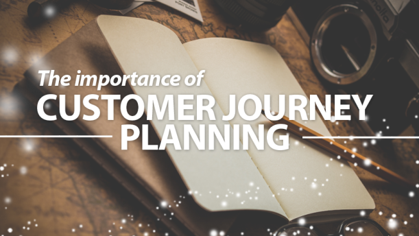why is there a need to plan ecommerce customer journey, planning your customer journey increases your revenue, three points to consider when planning customer journey, plan the journey of your customer to increase your conversion rate
